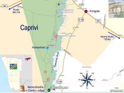k-Namushasha-Karte.jpg