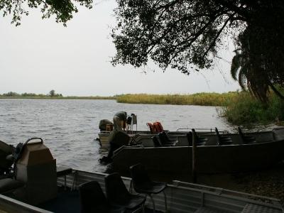 k-5 Guma Lagoon Camp-DSC07116.JPG