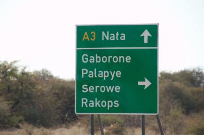 Botswana 2011-0261.jpg