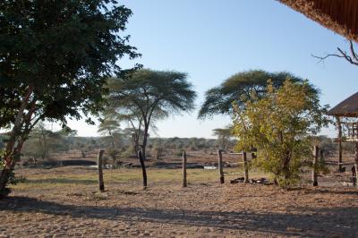 Botswana 2011-1805.jpg
