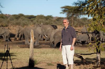 Botswana 2011-2573.jpg