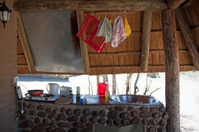 Botswana 2011-2594.jpg