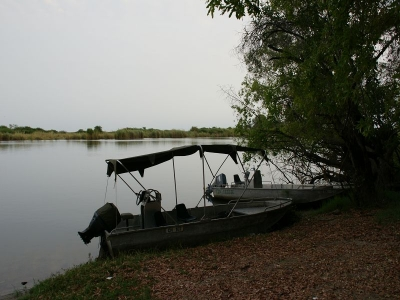 k-Chobe Safari Lodge-Camp Site-DSC07779.JPG