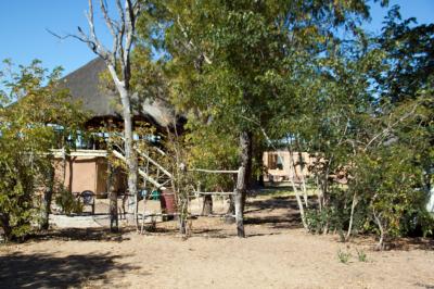 Botswana 2011-2595.jpg