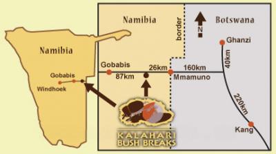 MAP_NEW Kalahari Bushbreak.jpg