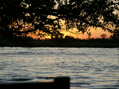 k-Chobe Safari Lodge-Sondown÷©÷MR÷012.JPG