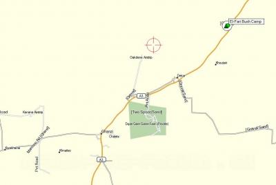 Map_El_Fari.JPG