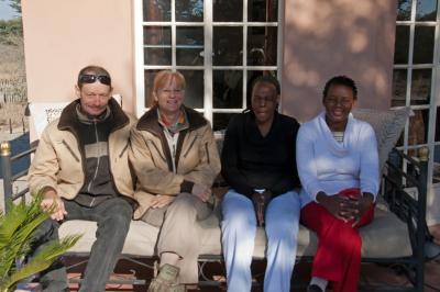 Botswana 2011-0669.jpg