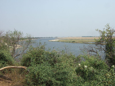 k-Chobe River÷©÷MR÷003.JPG