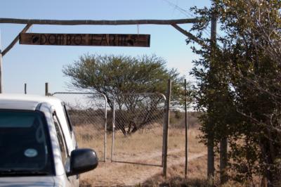 Botswana 2011-0246.jpg