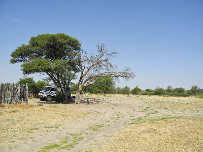 Kalahari Bushbreak Luxury Campsite.jpg