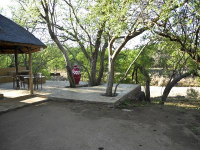 Ben Lavin Naturreservat (ZA)1-4.jpg