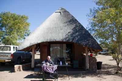 Botswana 2011-2592.jpg