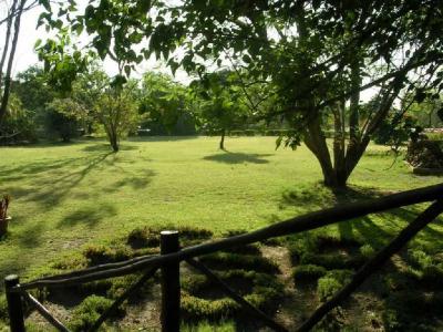 k-Lawns from Restaurant Terrace.JPG