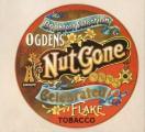 Odgens Not Gone Flake.jpg