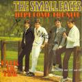 Small Faces Single sign..jpg