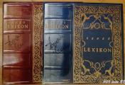 Benkö Lexicon.JPG