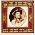 Red headed Stranger.jpg