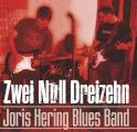 Joris Hering Blues Band.jpg