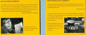 Gundermann Lieder 2.jpg