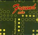 Bartsch CD 1.jpg
