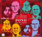 POND 40 Cover.jpg
