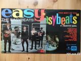 Easybeats 2.JPG