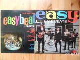 Easybeats 1.JPG
