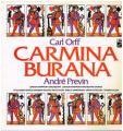 Carmina Burana London Symph. Orch..jpg