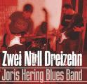 Joris Hering Blues Band.jpg