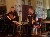 Gewandhauschor & Passe in Louise 032.jpg