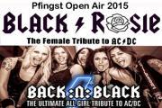 Black Rosies web2.jpg