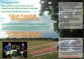 Cäsar FC Flyer.jpg