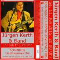 Kerth Flyer & Ticket.jpg