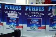 PUHDYS AGS 02.11.13 Dresden.jpg