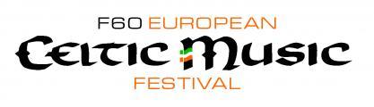 Logo_CMF_4c_pos.jpg