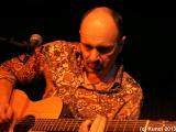DIE SEILSCHAFT unplugged 01.02.13 Pirna (5).jpg