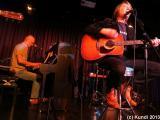DIE SEILSCHAFT unplugged 01.02.13 Pirna (6).jpg