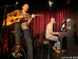 DIE SEILSCHAFT unplugged 01.02.13 Pirna (22).jpg