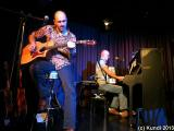 DIE SEILSCHAFT unplugged 01.02.13 Pirna (14).jpg