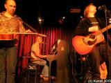 DIE SEILSCHAFT unplugged 01.02.13 Pirna (37).jpg