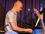 DIE SEILSCHAFT unplugged 01.02.13 Pirna (43).jpg