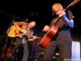 DIE SEILSCHAFT unplugged 01.02.13 Pirna (62).jpg