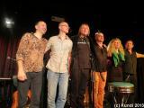 DIE SEILSCHAFT unplugged 01.02.13 Pirna (66).jpg