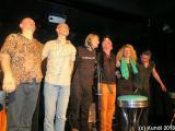DIE SEILSCHAFT unplugged 01.02.13 Pirna (67).jpg