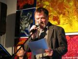 Bernd Rump & Soldi Lommatzsch 12.05.13 khg Dresden (4).jpg