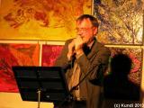 Bernd Rump & Soldi Lommatzsch 12.05.13 khg Dresden (8).jpg