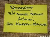 Lesung HHausEE 21.02.13 Dresden.jpg
