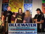 BLUEWATER 17.05.13 khg Dresden.jpg