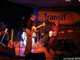 Transit 09.03.13 Freiberg (9).jpg